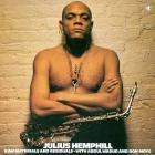 Julius Hemphill - Raw Materials And Residuals (Vinyl)