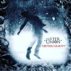 The Veer Union - Defying Gravity (CDS)