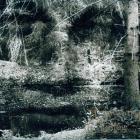 Anglagard - Epilog (Remastered 2010) CD2