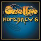 Homebrew 6