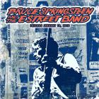 Bruce Springsteen & The E Street Band - United Center, Chicago, Il (January 19Th, 2016) CD1