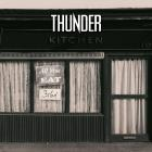 Thunder - All You Can Eat CD1