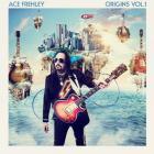 Ace Frehley - Origins Vol. 1