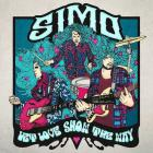 Simo - Let Love Show The Way (Deluxe Edition)