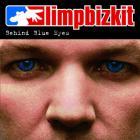 Limp Bizkit - Behind Blue Eyes (CDS)