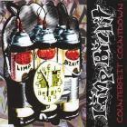 Limp Bizkit - Counterfeit Countdown (CDS)