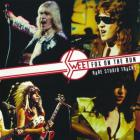 Sweet - Fox On The Run: Rare Studio Tracks