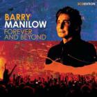 Barry Manilow - Forever And Beyond CD1