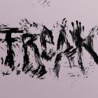 Ellen Allien - Freak (VLS)