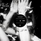 Ellen Allien - The Kiss / Need (CDR)