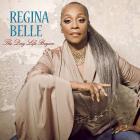 Regina Belle - The Day Life Began