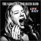 Samantha Fish - Live Bait