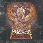Killswitch Engage - Hate By Design (CDS)