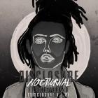 Disclosure - Nocturnal (Disclosure V.I.P.) (CDS)