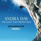 Andra Day - Meru (CDS)