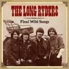 The Long Ryders - Final Wild Songs CD4