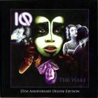 IQ - The Wake (25th Anniversary Deluxe Edition) CD1