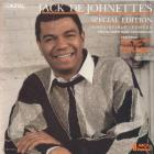 Jack DeJohnette - Special Edition: Irresistible Forces