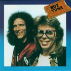 Hot Tuna - Final Vinyl (Remastered 2008)