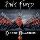 Pink Floyd - Classic Diamonds