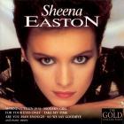 Sheena Easton - The Gold Collection