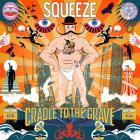 Squeeze - Cradle To The Grave (Deluxe Edition)