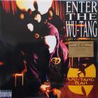 Wu-Tang Clan - Enter The Wu-Tang (36 Chambers) (Remastered)