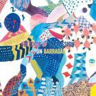 Blonde Redhead - Freedom Of Expression On Barragan
