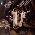 CONNIE SMITH - The Song We Fell In Love To (Vinyl)