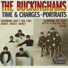 Time & Changes - Portraits