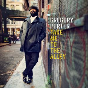 Take Me To The Alley (Deluxe Edition)