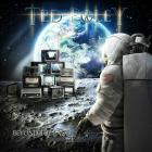 Ted Poley - Beyond The Fade