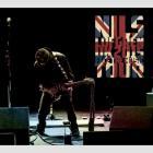Nils Lofgren - UK2015 Face The Music Tour