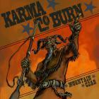 Karma To Burn - Moutain Czar