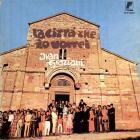Ivan Graziani - La Città Che Io Vorrei (Vinyl)