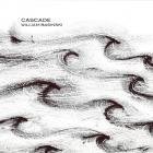 Cascade (CDS)