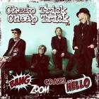 Cheap Trick - Bang, Zoom, Crazy…hello
