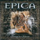 Epica - Consign To Oblivion (Expanded Edition) CD2