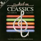 Royal Philharmonic Orchestra - The Complete Hooked On Classics Collection CD2