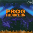 Prog Exhibition - 40 Anni Di Musica Immaginifica CD7