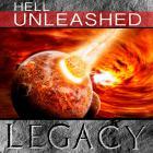 David Arkenstone - Hell Unleashed