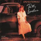 Patty Loveless - If My Heart Had Windows