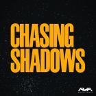 Angels & Airwaves - Chasing Shadows (EP)