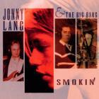 Jonny Lang - Smokin (Feat. The Big Bang)