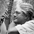 Larry Coryell - Inner City Blues