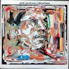 Milt Jackson - Vibrations (Vinyl)