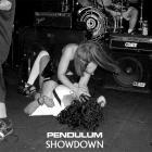 Pendulum - Showdown (CDS)