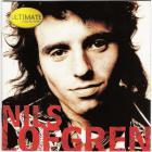 Nils Lofgren - Ultimate Collection