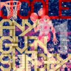 J. Cole - Any Given Sunday #1 (EP)