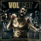 Volbeat - Seal The Deal & Let's Boogie (Deluxe Edition)